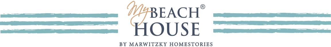 My Beachhouse